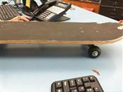 Skateboard SKATEBOARD